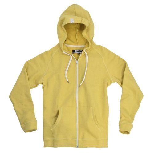 Campera-Roxy-Morning-Sunrise-Urbano-Mujer-Yellow-3202108032