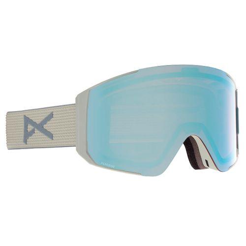 Antiparra-Ski-Snowboard-Anon-Sync-Gray-Variable-Blue---Mica-Extra-21506101020