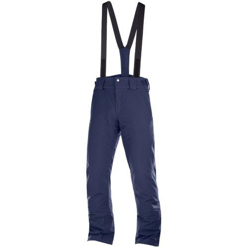 Pantalon-Salomon-Stormseason-Ski-Snowboard-10K-Hombre-Night-Sky-C11981