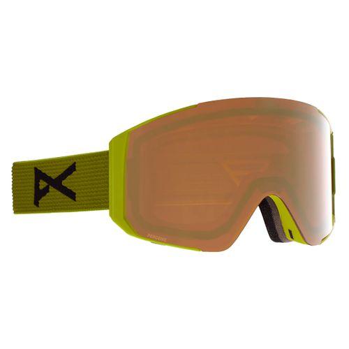 Antiparra-Ski-Snowboard-Anon-Sync-Green-Bronze---Mica-Extra-21506101300