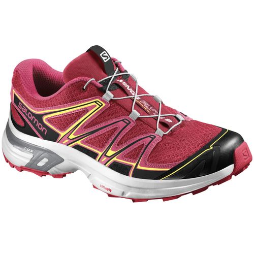 Zapatillas-Salomon-Wings-Flyte-2--Trail-Running-Mujer-Lotus-Pink-379149