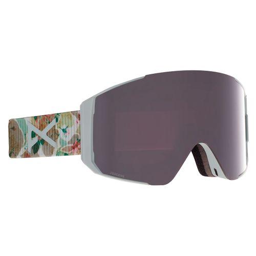 Antiparra-Ski-Snowboard-Anon-Sync-Camo-Sunny-Onyx---Mica-Extra-21506101960