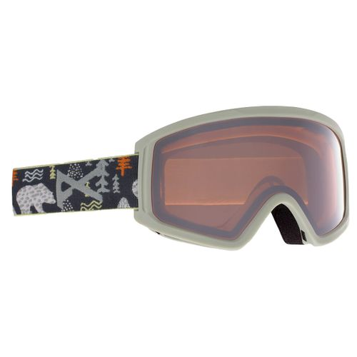 Antiparras-Ski-Snowboard-Anon-Tracker-2.0-Gray-Silver-Amber-Niños-22255100020