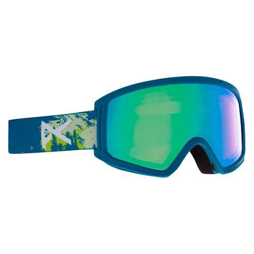 Antiparras-Ski-Snowboard-Anon-Tracker-2.0-Blue-Green-Amber-Niños-22255100401