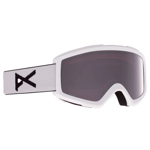 Antiparra-Anon-Helix-2.0-White-Sunny-Onyx---Mica-Extra-22257100100