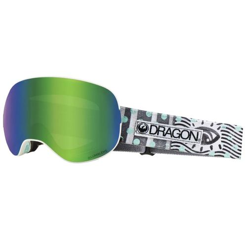 Antiparras-Dragon-X2-Newwave-LL-Greenion-Unisex-White-Green-Lonized---Lente-Extra-286317728800