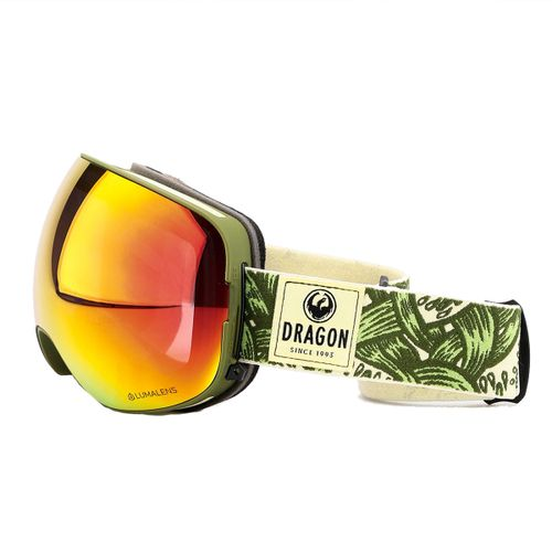 Antiparras-Dragon-X2-Plex-LL-Red-Ion-Unisex-Green-Red-Ion---Lente-Extra-286317728801-1