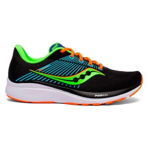 Zapatillas-Running-Saucony-Guide-14-Pronador-Future-Black-Hombre-S20654-25