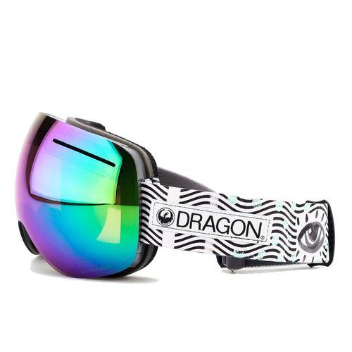 Antiparras-Dragon-X1-Newwave-Unisex-LL-Grey-Green-Ion---Lente-Extra-286007528800