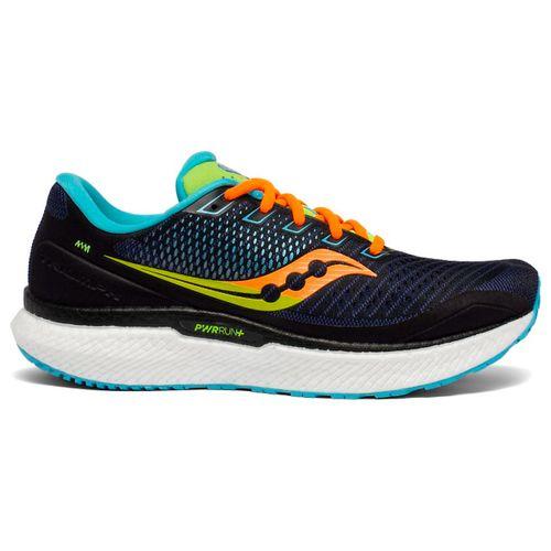 Zapatillas-Running-Saucony-Triumph-18-Future-Black-Hombre-S20595-25