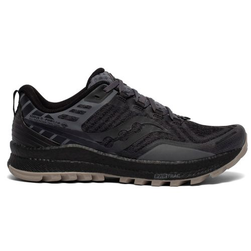 Zapatillas-Trail-Running-Saucony-Xodux-11-Hombre-Black-Gravel-S20638-45