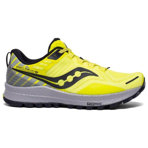 Zapatillas-Trail-Running-Saucony-Xodux-11-Hombre-Citrus-Alloy-S20638-35