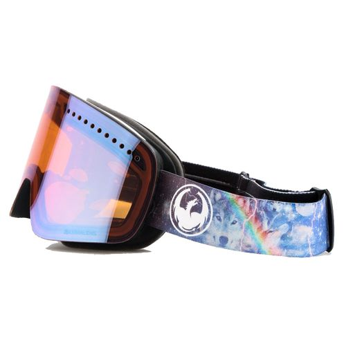 Antiparras-Dragon-NFX-Galaxy-Unisex-LL-Black-Blue-Ion---Lente-Extra-286356429003