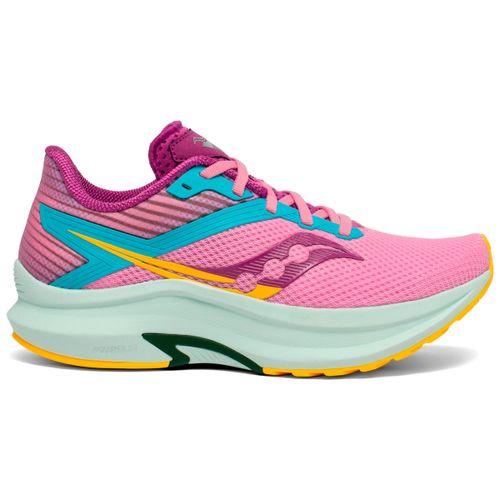 Zapatillas-Running-Saucony-Axon-Mujer-Future-Pink-S20595-25