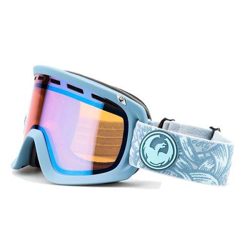 Antiparras-Dragon-D1-OTG-Plex-Unisex-LL-Blue-Blue-Ion---Lente-Extra-347986032600