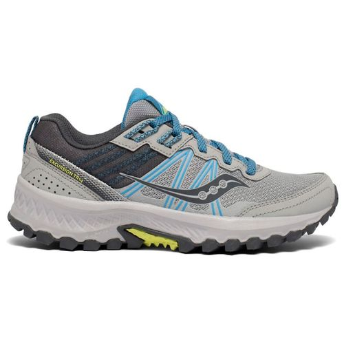 Zapatillas-Saucony-Excursion-TR14-Running-Trail-Running-Mujer-Grey-Blue-S10584-4
