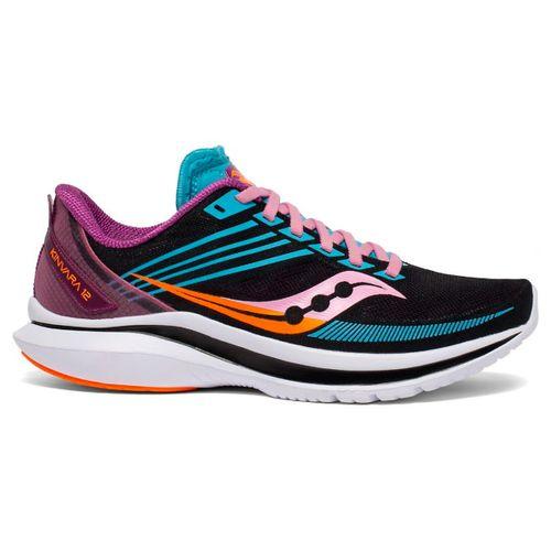 Zapatillas-Saucony-Kinvara-12-Running-Mujer-Future-Black-S10619-25
