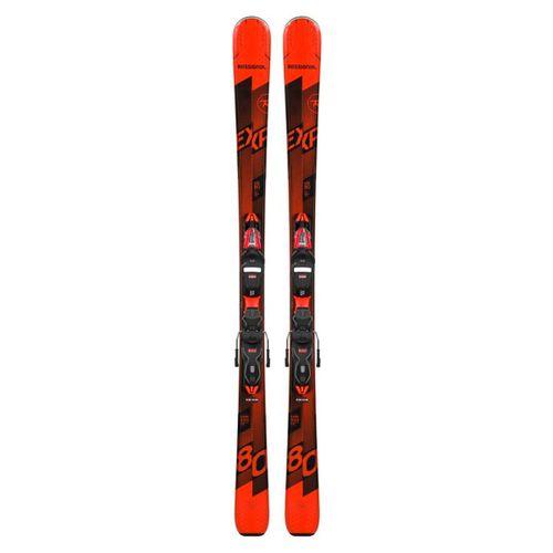 Tablas-de-Ski-Rossignol-All-Mountain-Experience-80ci-Hombre---Fijaciones-RAJFH01
