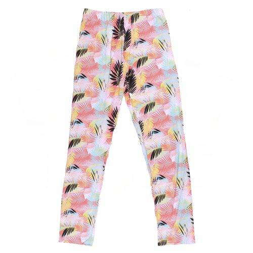 Pantalon-Termico-Rip-Curl-Print-Niños-Junga-07057-FA
