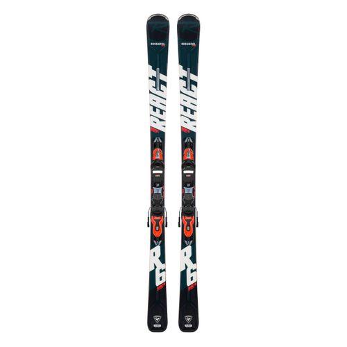 Tablas-de-Ski-Rossignol-React-R6-Compact---Fijaciones-RAJLK02