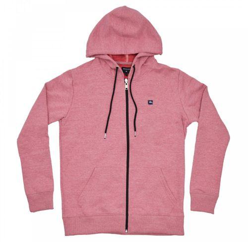 Campera-Quiksilver-Big-Logo-FZ-Urbano-Hombre-Pink-2212137009