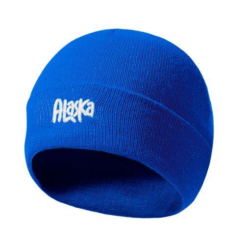 Gorro-Tejido-Alaska-Jote-Niño-Blue-France