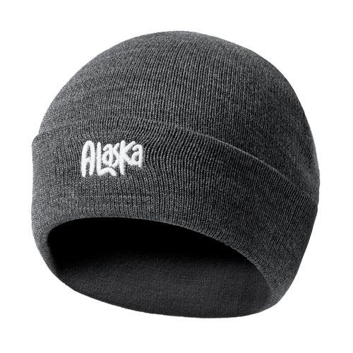 Gorro-Tejido-Alaska-Jote-Niño-Dark-gray