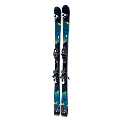 Tablas-de-Ski-Fischer-Pro-MT-73-All-Mountain---Fijaciones-A13818