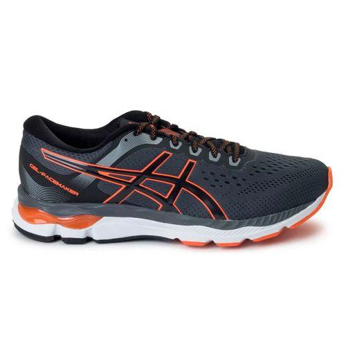 Zapatillas-Asics-Gel-Pacemaker-Running-Hombre-Carrier-Black-1011B102-021