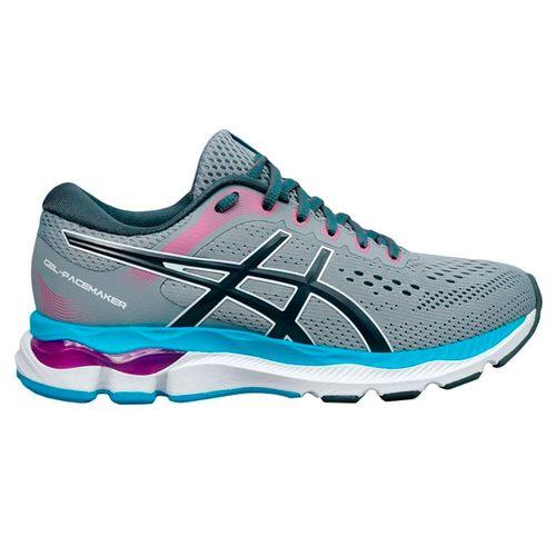 Zapatillas-Asics-Gel-Pacemaker-Running-Mujer-Sheet-Carrier-1012A972-020