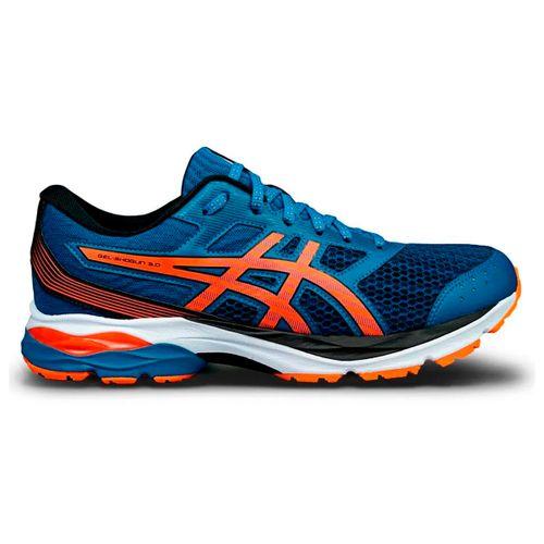 Zapatillas-Asics-Gel-Shogun-3-Running-Hombre-Reborn-Blue-1011B251-401