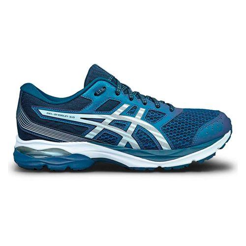 Zapatillas-Asics-Gel-Shogun-3-Running-Hombre-Blue-White-1011B251-400
