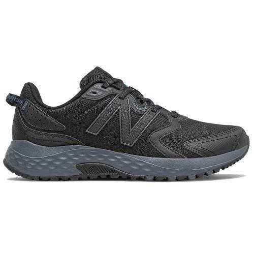 Zapatillas-New-Balance-410-V7-Trail-Running-Hombre-Black-MT410LK7
