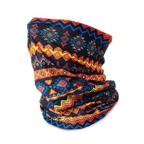 Cuello-Ombak-Etnic-Multifuncion-Unisex-Multicolor-04-1013
