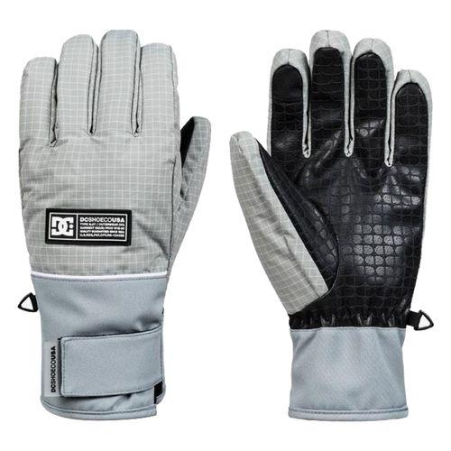 Guantes-DC-Shoes-Franchise-Ski-Snowboard-Hombre-Natural-Gray-1202139002