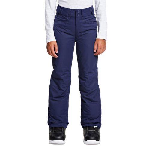Pantalon-Roxy-Backyards-Ski-Snowboard-Niñas-Medieval-Blue-3202136015
