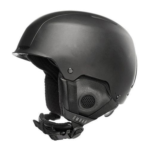 Casco-Ombak-Padang-Ski-Snowboard-Unisex-Black-02-1301