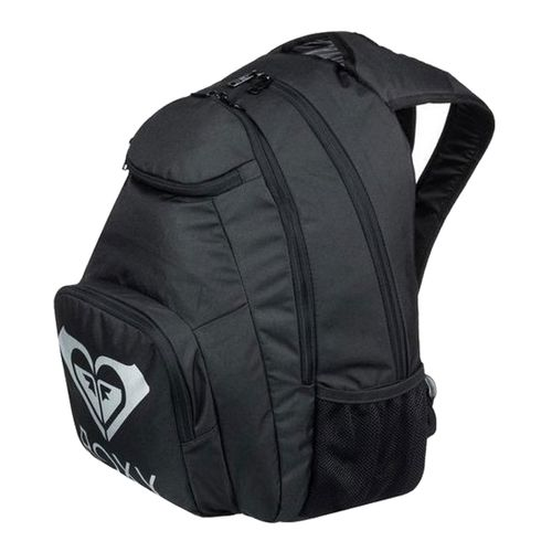 Mochila-Roxy-Shadow-Swell-Solid-Logo-Mujer-Black-3201129018