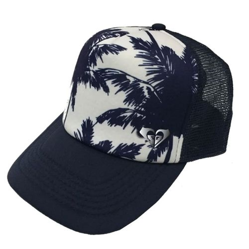 Gorra-Roxy-Finishline-Trucker-Print-Mujer-Palm-3212115003