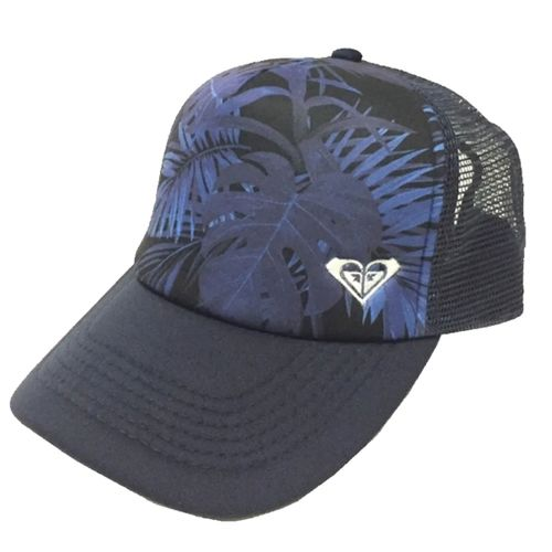 Gorra-Roxy-Finishline-Trucker-Print-Mujer-Tropical-3212115002
