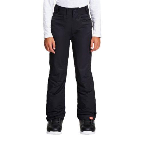 Pantalon-Roxy-Backyards-Ski-Snowboard-Niñas-Black-3202136013