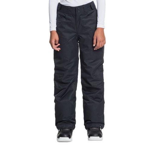 Pantalon-Roxy-Backyards-10K-Snowboard-Ski-Niñas-Black-3212136008