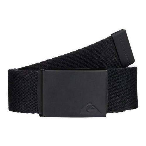 Cinturon-Quiksilver-The-Jam-5-Urbano-Hombre-Black-2212123001
