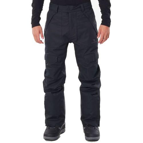 Pantalon-Rip-Curl-Rocker-10K-Ski-Snowboard-Hombre-Black-01003-F2