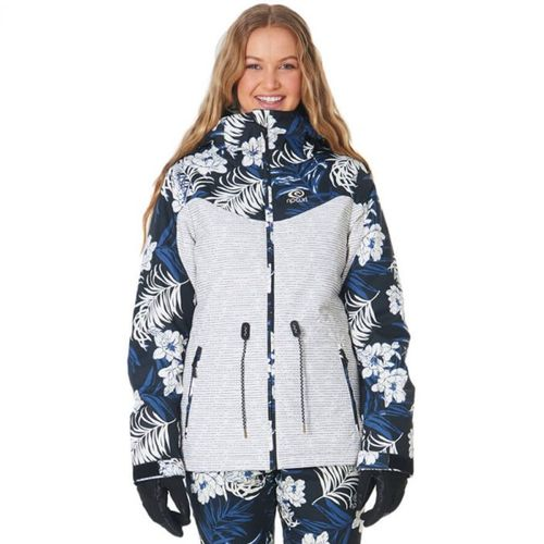 Campera-Rip-Curl-Betty-Printed-Ski-Snowboard-Impermeable-10K-Mujer-Black-04110-F2