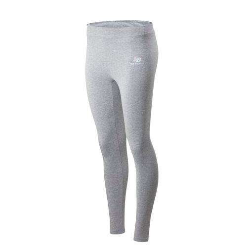 Calza-New-Balance-Essentials-Running-Mujer-Grey-Melan-WP01519AG
