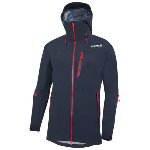 Campera-Ansilta-Avant-5-Goretex-Pro-3C-Ski-Snowboard-Hombre-Black-133128-200