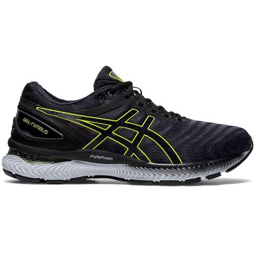 Zapatillas-Asics-Gel-Nimbus-22-Running-Hombre-Carrier-Grey-Lime-Zest-1011A680-026