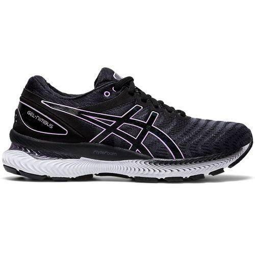 Zapatillas-Asics-Gel-Nimbus-22-Running-Mujer-Black-Lilac-Tech-1012A587-004