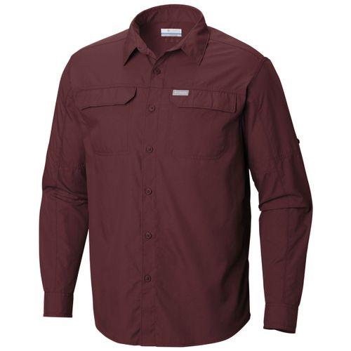 Camisa-Columbia-Silver-Ridge-II-Long-Sleeve-Treeking-Hombre-Tapestry-1839311-615